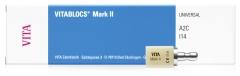 VITABlocs Mark II UNIVERSAL Classical La boîte de 5, I8 80-832