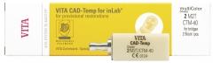 CAD-TEMP Multicolor Bloc Le Blocs CTM-85/40 80-878