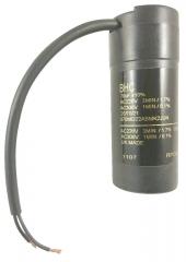 Condensateur demarage M3/M6 230V comp. lub  92-458