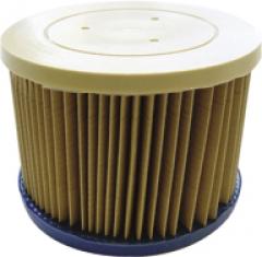 Filtre fin V3000 - V4000  92-346