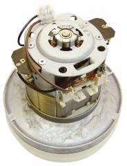 Moteur de rechange (K71-L) Aspi mono ancien modèle V3000/V3001/V3500  92-928
