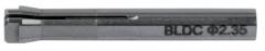 Pince de serrage BHS1 UM50TM  92-032