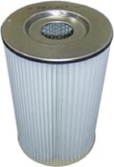 Filtre principal Aspi FZ1  92-341