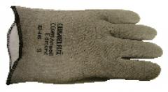 Gants de protection thermique  92-929
