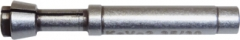Pince de serrage PM HF  92-033