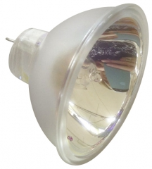 Lampe halogène 150W  92-846