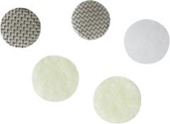 Jeu de filtres pour 70-500 μm  92-006