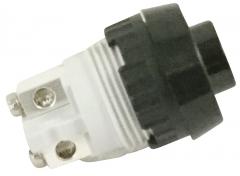 Interupteur M/A  92-190