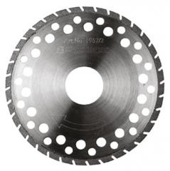 Disque pour scie SG2  92-948