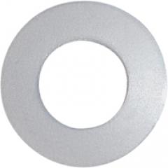 Joint de valve  92-150