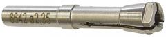 Pince de serrage  92-922