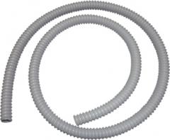 Gaine flexible pour tuyau vapeur  92-126