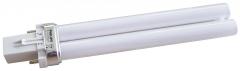 Lampe fluorescente 2  92-848