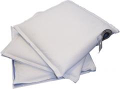 Sac filtre V3000 - V4000  92-347
