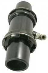 Clapet d'isolement 1,5 bar pour FZ2 1ère génération  92-912