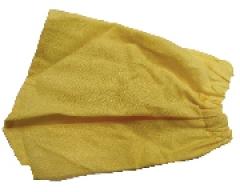 Manchette jaune  92-755