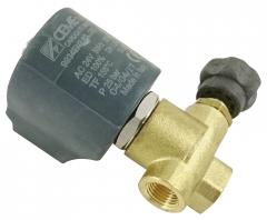 Electrovanne steam generator  92-200