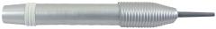 Kit crayon de sablage avec buse  92-385