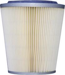 Filtre principal Aspi FZ2  92-340