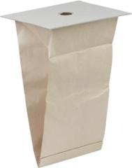 Filtre papier  15-753