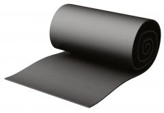 PVC souple transparent pour protection plan de travail  gbr