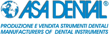 Asa Dental