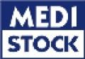 Medistock
